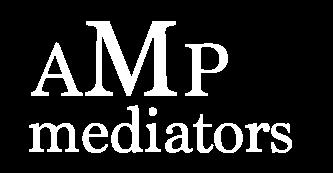 All in 1 Mediation